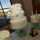 130x130 sq 1362075154610 darrylbushweddings206