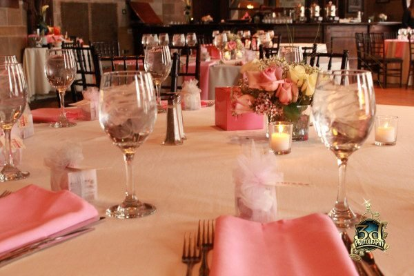 photo 4 of Luxe Event Planning