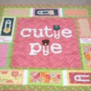 130x130 sq 1385131796221 cutie pie quil