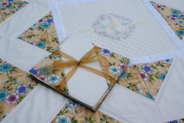 photo 2 of LaFountain Quilts