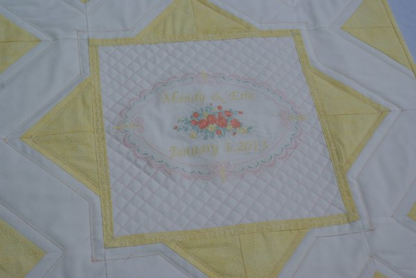 photo 13 of LaFountain Quilts