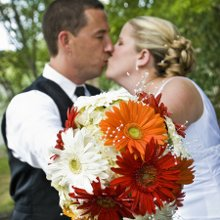 220x220 sq 1362420243290 knoxvilleweddingphotography14