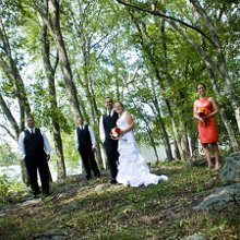 220x220 sq 1362420247052 knoxvilleweddingphotography13