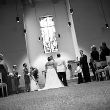 220x220 sq 1362420249099 knoxvilleweddingphotography12