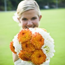220x220 sq 1362420260673 knoxvilleweddingphotography5
