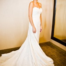220x220 sq 1362420287617 knoxvilleweddingphotography2