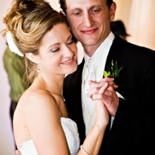 220x220 sq 1362420291911 knoxvilleweddingphotography15