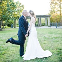 220x220 sq 1362420295626 knoxvilleweddingphotography1