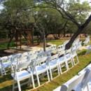 130x130 sq 1377461536289 chairs