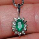 130x130_sq_1362668523848-emeraldringforblogtesti