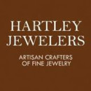 130x130 sq 1383910857088 hartley jewelers logo   squar