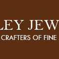 130x130 sq 1383910867162 hartley jewelers banner logo   white text on brow