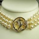 130x130_sq_1384462989946-seahorse-pendant-roun