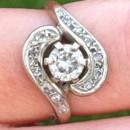 130x130 sq 1416861014842 dallas wedding ring