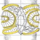 130x130 sq 1416861038446 morefield sketch