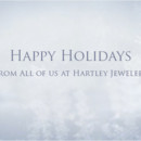 130x130 sq 1416945993353 happy holidays from all of us