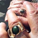 130x130 sq 1416946411308 dallas rings