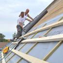 130x130 sq 1418651972078 roof work