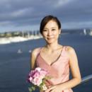 130x130_sq_1409458601342-wedding-l-wayne--phoebe-l-10.27.2012-l-eternity-l-