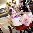 130x130_sq_1409458618885-wedding-l-wayne--phoebe-l-10.27.2012-l-eternity-l-