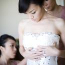 130x130 sq 1415415970750 wedding l wayne  phoebe l 10.27.2012 l eternity l