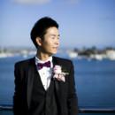 130x130 sq 1415415974886 wedding l wayne  phoebe l 10.27.2012 l eternity l