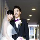 130x130 sq 1415415984363 wedding l wayne  phoebe l 10.27.2012 l eternity l
