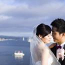 130x130 sq 1415416000604 wedding l wayne  phoebe l 10.27.2012 l eternity l
