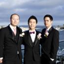 130x130 sq 1415416004457 wedding l wayne  phoebe l 10.27.2012 l eternity l