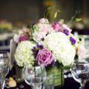 130x130 sq 1415416008201 wedding l wayne  phoebe l 10.27.2012 l eternity l