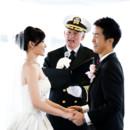 130x130 sq 1415416016627 wedding l wayne  phoebe l 10.27.2012 l eternity l