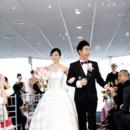 130x130 sq 1415416020083 wedding l wayne  phoebe l 10.27.2012 l eternity l