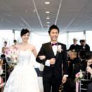 130x130 sq 1415416023117 wedding l wayne  phoebe l 10.27.2012 l eternity l