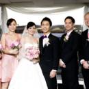 130x130 sq 1415416027021 wedding l wayne  phoebe l 10.27.2012 l eternity l