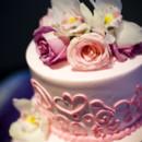 130x130 sq 1415416035081 wedding l wayne  phoebe l 10.27.2012 l eternity l