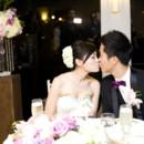 130x130 sq 1415416038943 wedding l wayne  phoebe l 10.27.2012 l eternity l