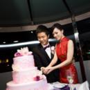 130x130 sq 1415416042802 wedding l wayne  phoebe l 10.27.2012 l eternity l