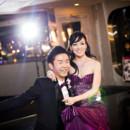 130x130 sq 1415416046584 wedding l wayne  phoebe l 10.27.2012 l eternity l