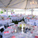 130x130 sq 1467044504 b09f430d18d9091a lakechelanweddingrentals.com tables  chairs  linens  lighting