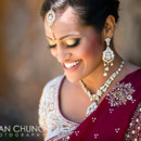 Sonoma County Wedding, Chalk Hill Winery, Sonoma, CA Real Wedding: http://www.evanchungphoto.com/blog/2013/10/raksha-sagnik-wedding