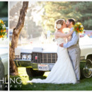 Shady Farm, Santa Rosa, CA Real Wedding: http://www.evanchungphoto.com/blog/2012/12/nathan-kassie-wedding