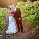 Clos du Bois Winery, Sonoma, CA Real Wedding: http://www.evanchungphoto.com/blog/2011/12/Sven-Cherie-Wedding