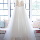 130x130 sq 1486956550270 kelly chasewedding 001 colorppw424h636