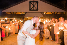 220x220 1420660775908 jim and emily married 0312