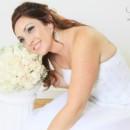 130x130 sq 1383933711975 wedding wire phot 1 er