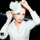 130x130 sq 1383933726968 bridal couture fashion sho