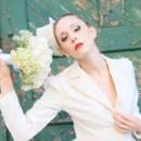 130x130 sq 1383933729164 bridal couture photo sho