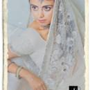 130x130 sq 1383935023798 vintage indian bridal loo