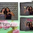 130x130 sq 1424806217222 wedding expo photo card