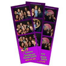 Snapshot Moments Photobooths photo